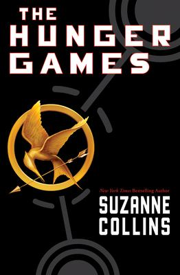 The Hunger Games : (The Hunger Games, #1)